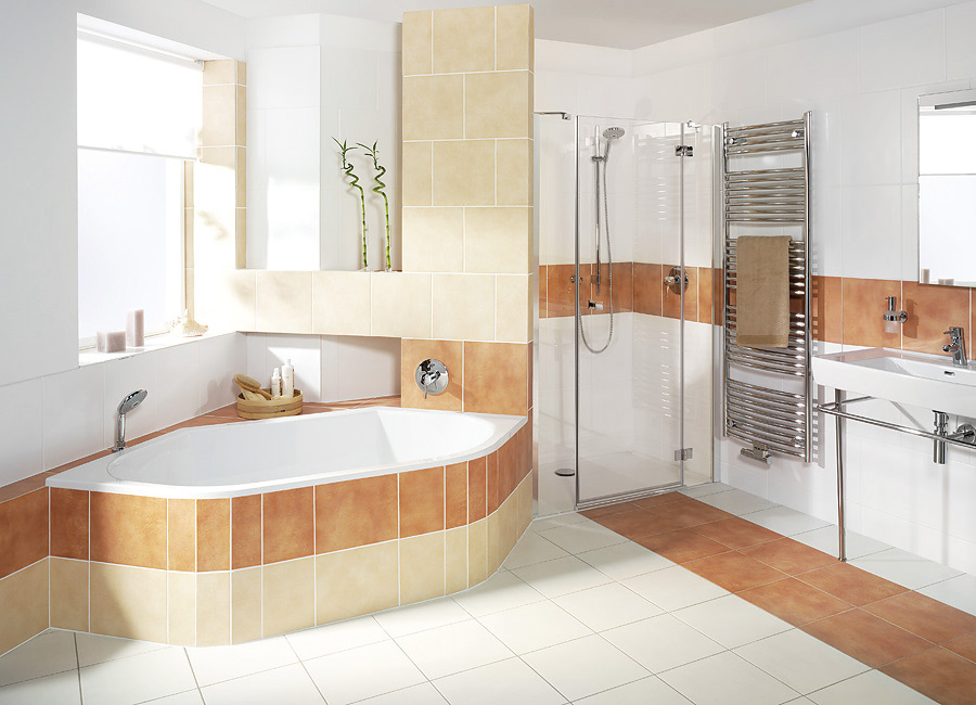 badezimmer galerie gas wasser heizung bgas. Black Bedroom Furniture Sets. Home Design Ideas