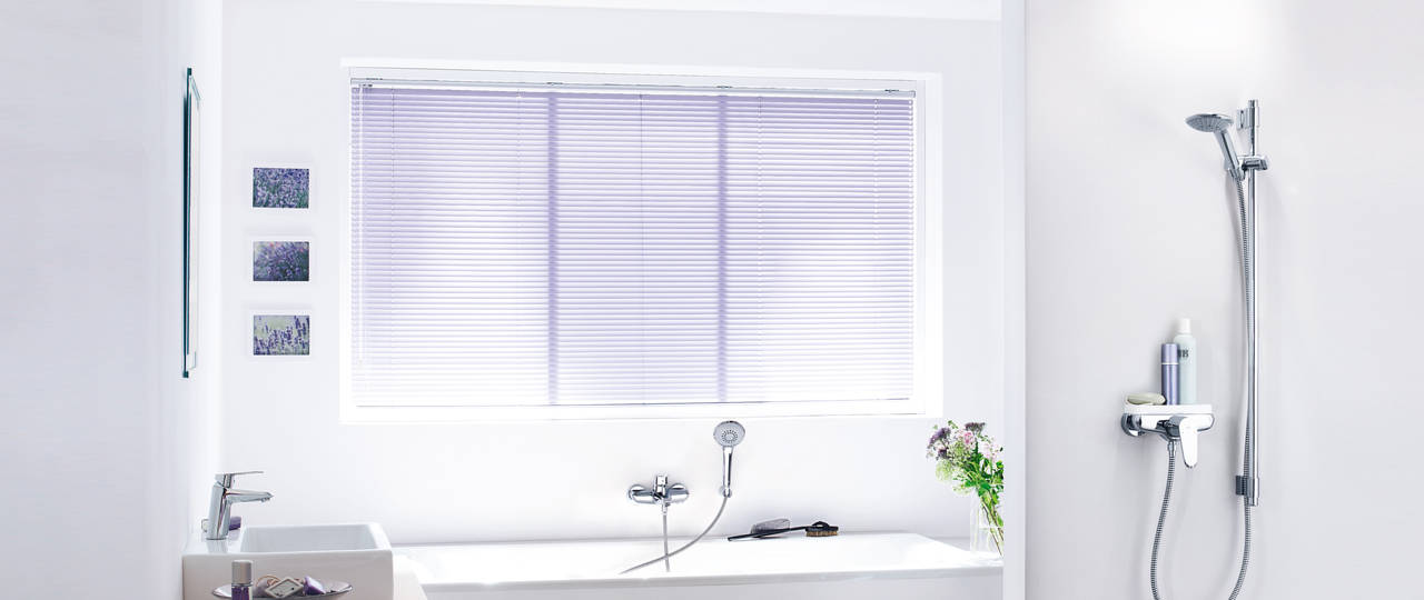 eurodisc cosmopolitan gas wasser heizung sanit r b gas. Black Bedroom Furniture Sets. Home Design Ideas