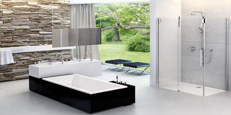 Installateur Badezimmer Wien