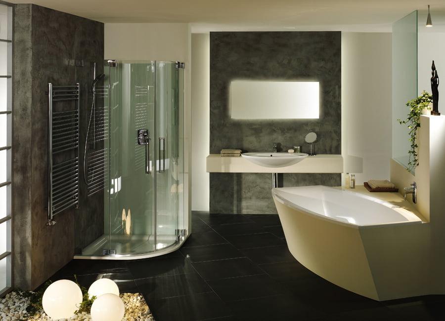 badezimmer-galerie - installateur wien - gas-wasser-heizung, Badezimmer