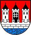 Korneuburg Installateur