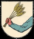 Installateur Leopoldau