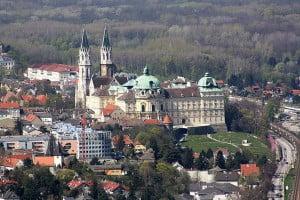 installateur klosterneuburg 3400