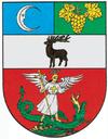installateur 1150 wien Rudolfsheim Fuenfhaus
