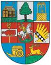 installateur 1220 wien Donaustadt