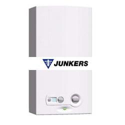 junkers-wrd-11