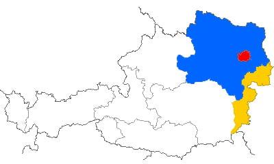 wien niederösterreich burgenland