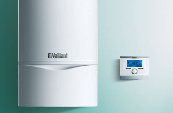 Vaillant atmoTec VCW 174 Therme
