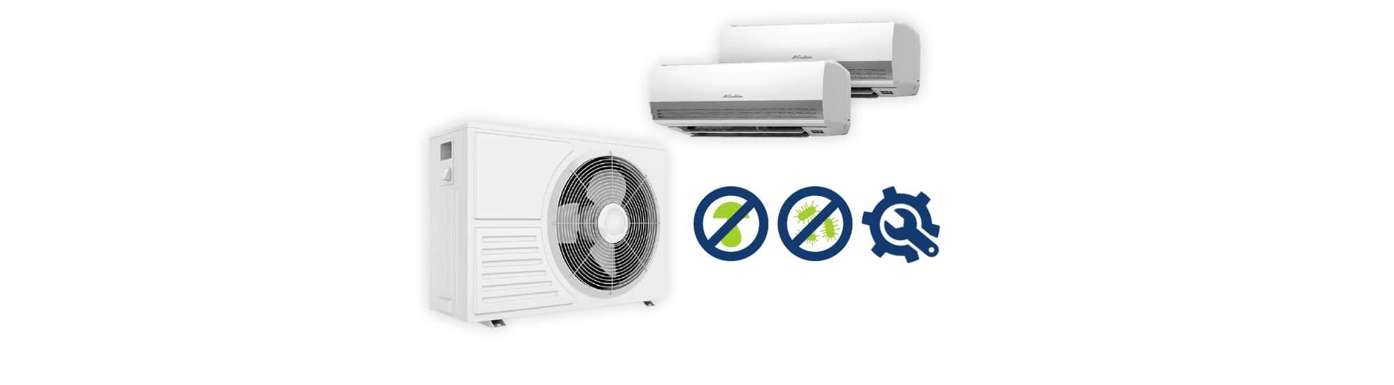 B-GAS Klimaservice